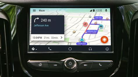 Best Android Car Apps by 10 Best Car Apps For Android Sagmart