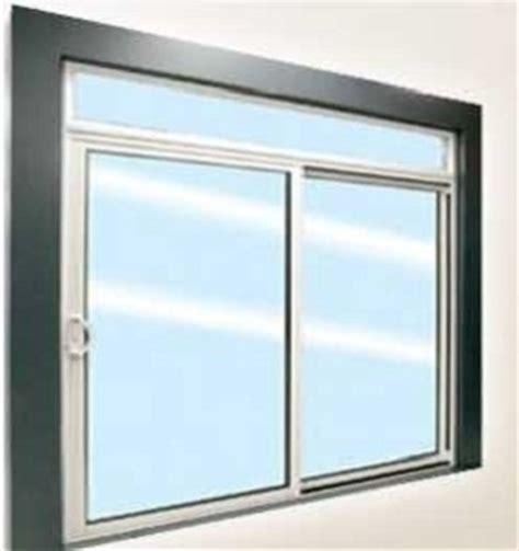 Aluminum Patio Doors Manufacturer by Aluminum Patio Door 7000 Series Aluminum Patio Door