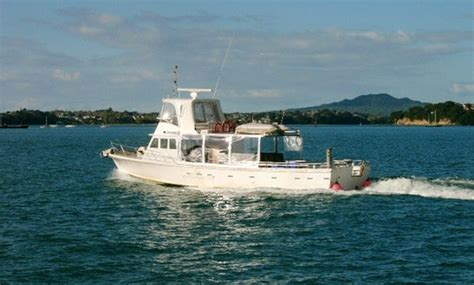 blade runner catamaran for sale nz hire 33 power catamaran bladerunner in helensville