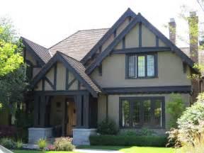 modern tudor house modern tudor house colors modern house