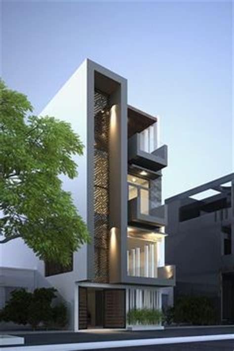 Ma Residential Tours 5 Sanders Modern House Modern Architecture | ma residential tours 5 sanders modern house modern