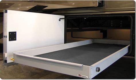 Rv Storage Drawers by Rv Net Open Roads Forum Pass Through Storage Drawer