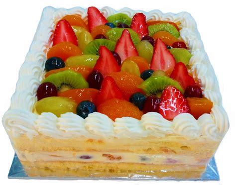 fruit cake kitchen mixed fruit cake