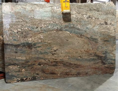 Crema Bordeaux Granite Countertops by New Arrival Crema Bordeaux Granite Countertop Warehouse