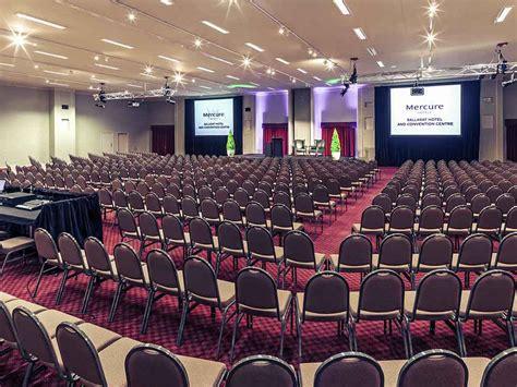 ballarat lodge and convention centre mercure ballarat lodge and convention centre accorhotels