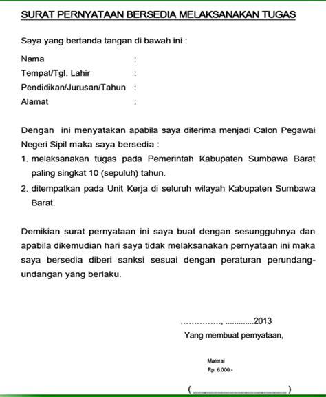 contoh surat lamaran kerja sebagai dosen di universitas contoh surat