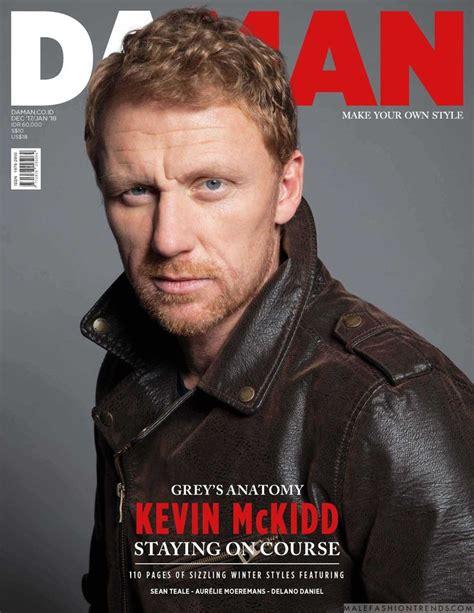 red haired actor grey s anatomy best 25 kevin mckidd ideas on pinterest kevin owen
