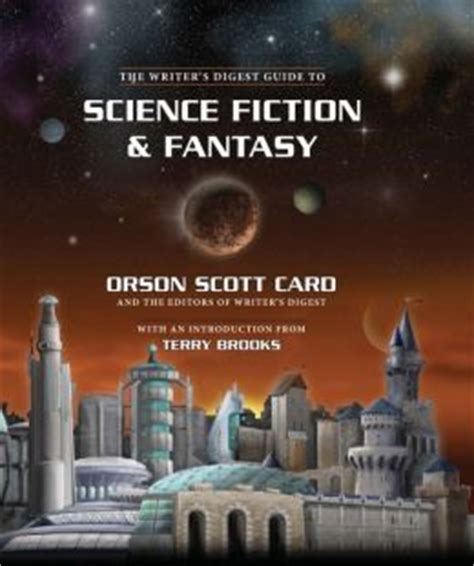 n e w science fiction rpg digest what s is new books the writer s digest guide to science fiction