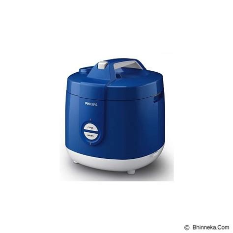 Rice Cooker Philips Di Carrefour jual rice cooker philips rice cooker hd 3127 31