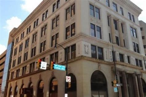 Mba Schools In Pittsburgh Pa by Reviews Of Schools In Pittsburgh Pennsylvania