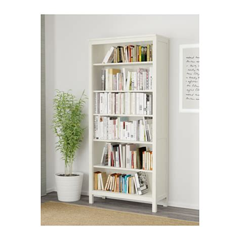 College Bathroom Ideas by Fast Access To Books Through White Bookcase