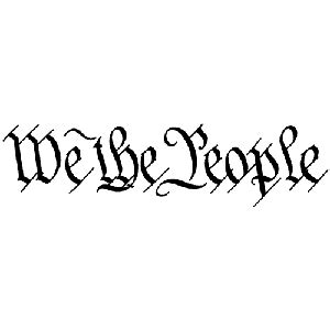 we the people archives krisanne hall