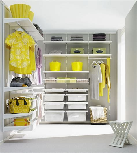 elfa regalsystem 45 small dressing rooms ideas maximum comfort and minimum