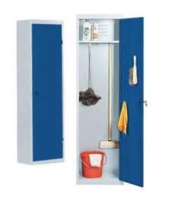 armoires d entretien comparez les prix pour