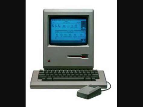 cuarta generacion cuarta generaci 243 n de la computaci 243 n