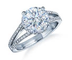 Luxury Engagement Ring Designers - designer engagement rings ipunya