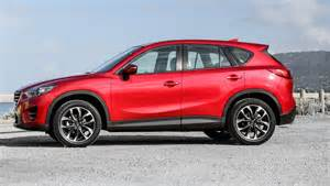 mazda cx 5 2016 wallpapers hd high resolution