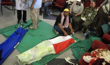 Jjenderal Tanpa Pasukan Politisi Tanpa Partai za dunia kudeta tentara di mesir merupakan fenomena aneh didunia yang konon sudah