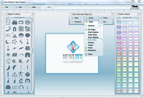 icon design software mac image gallery logo design software mac
