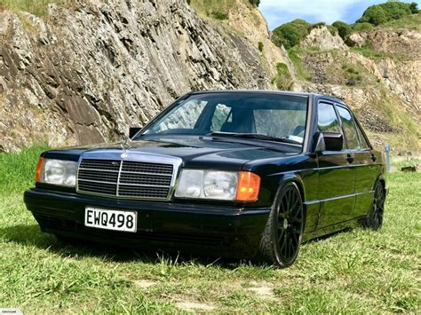 electronic toll collection 1984 mercedes benz w201 security system service manual manual cars for sale 1985 mercedes benz w201 electronic toll collection