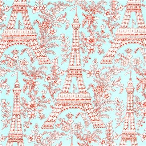 fabric pattern recognition 256 best trendy france images on pinterest backgrounds