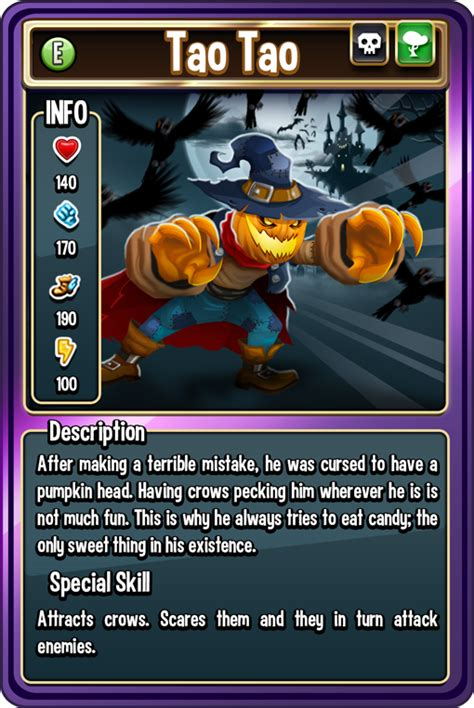 Gift Card Monster - monster legends cards to collect social point