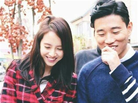 gary married rumor kang gary and song ji hyo will get married in this