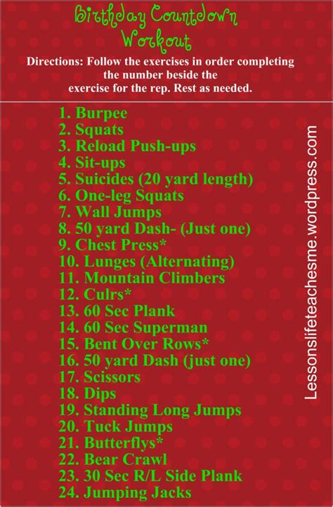 birthday themed workouts 134 best images about birthday ideas for tots on pinterest