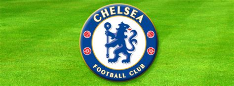 chelsea football club facebook picture 187 chelsea football club facebook banner
