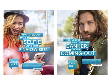 bank of scotland login tagesgeld cortal consors login nicht m 246 glich musterdepot er 246 ffnen