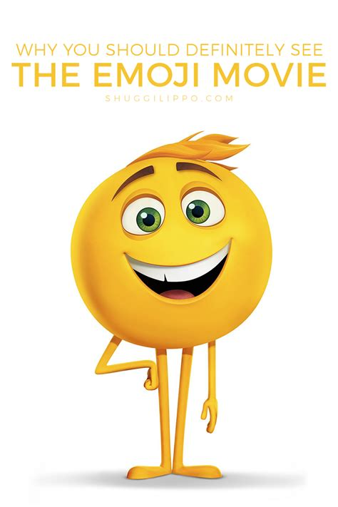 ice cream emoji movie 100 ice cream emoji png candy crush saga launches