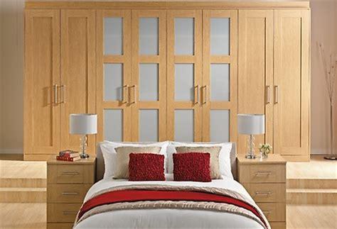 Schreiber Fitted Bedroom Furniture 28 Images Overbed Schreiber Fitted Bedroom Furniture