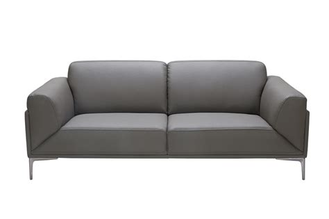 King Sofa Grey Sofas Sku182501 Sofa 6 King Furniture Sofas