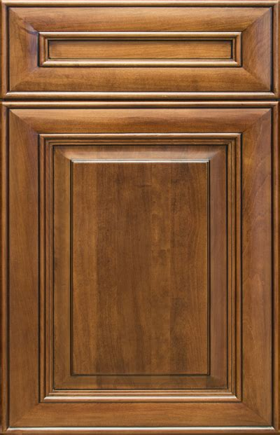 unfinished maple cabinets for sale unfinished cabinet doors unfinished maple cabinet doors
