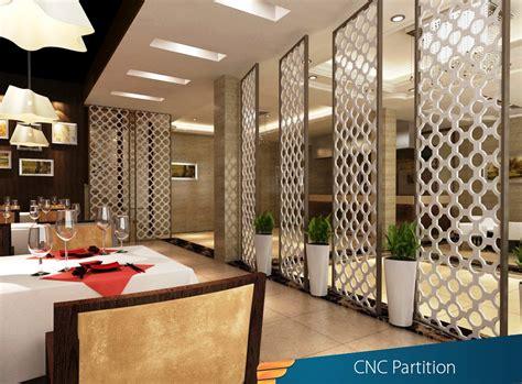 cnc designs    room partitions