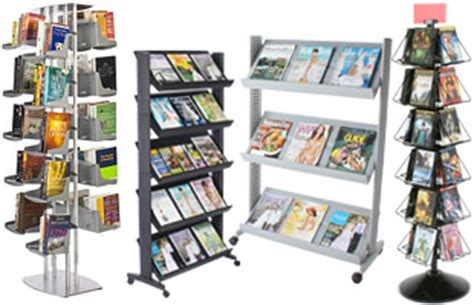 Supplier Musik Boks Carousel book stands book holders for bookstore library use