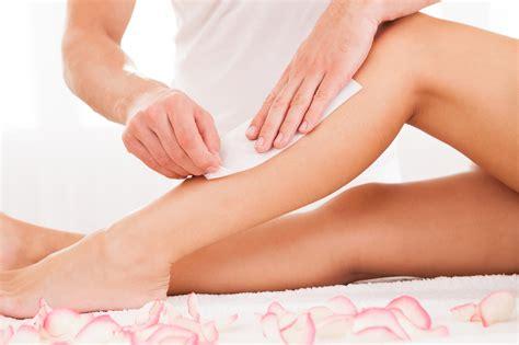 pictures of womens brazilian wax art massage phuket waxing art massage phuket