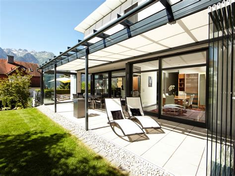 veranda doors design glass verandas folding doors