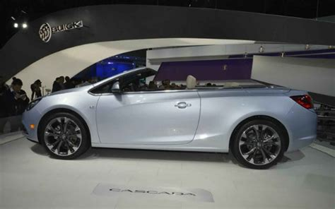 lexus convertible 2017 lexus convertible 2016 2017 2018 best cars reviews