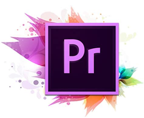 adobe premiere pro logo intermediate premiere pro pd seminar resources adobe