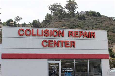 hine mazda san diego 17 best images about hine collision center on