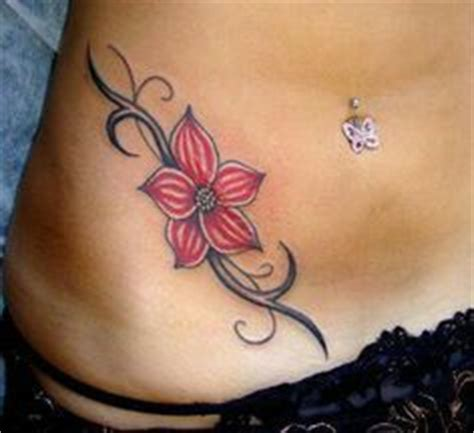 around the waist tattoo designs 11 best images about tattoos that i on