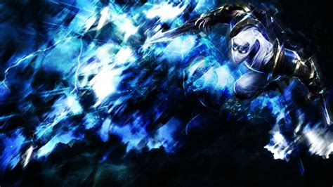 zed wallpaper hd 1920x1080 shockblade zed wallpaper wallpapersafari