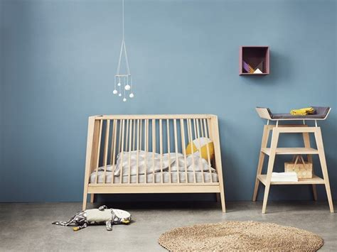 modern baby room furniture linea by leander modern baby furniture rooms
