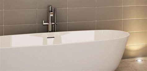 piastrelle x bagni piastrelle interni vogue system piastrelle per bagno e