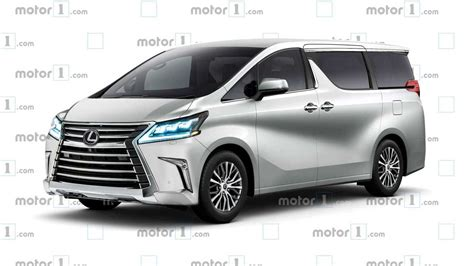 Toyota Minivan 2020 by 30 Future Crossovers And Suvs Worth Waiting For
