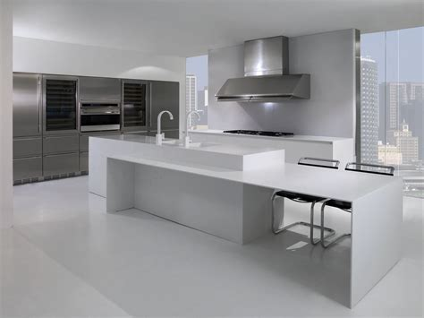 modified acrylic solid surface marbonex