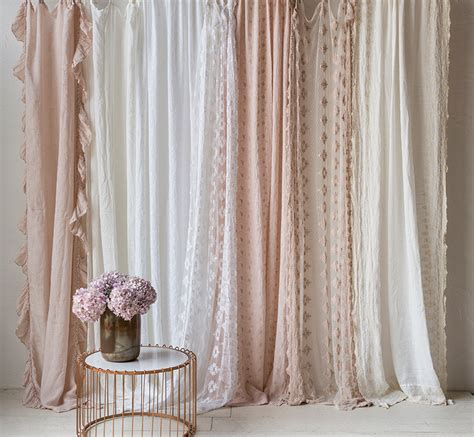 cottage drapes bella notte curtains draperies bella notte linens