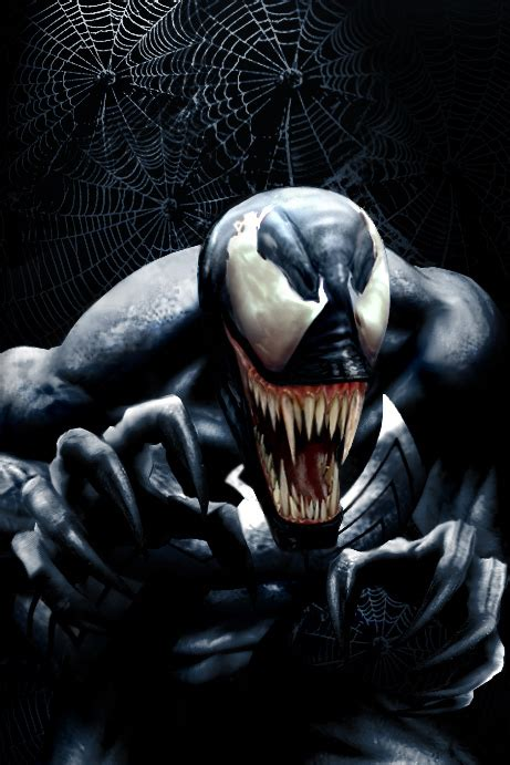 Sony Spent Way Much On Spider 3 by Venom Is A Go For Sony 3 Critical
