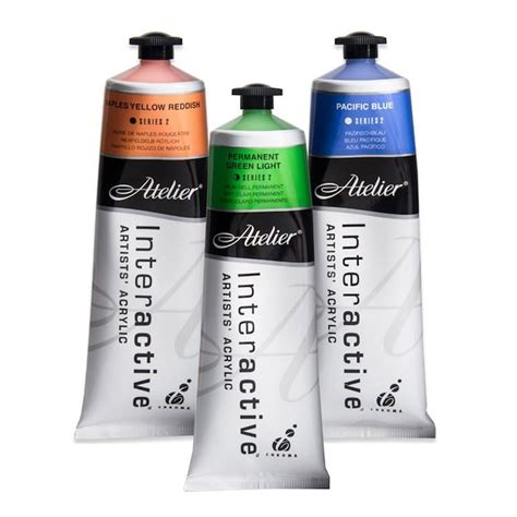 acrylic paint not drying 8 best acrylic paint sets that both beginners and pros
